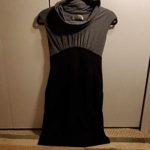 Kay Ungar dresses